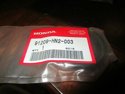 HONDA 90103-HN2-003 PETCOCK DRAIN