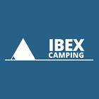 ibexcamping