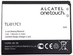 P1-BATTERIA-ORIGINALE-ALCATEL-PER-ONE-TOUCH-OT-5027-4060-TLI017C1-1780MAH-NUOVA