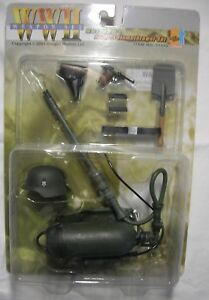 Toy-Weapon-Set-for-1-6-scale-or-12-action-figures-like-Dragon-Hot-Toys-GI-JOE