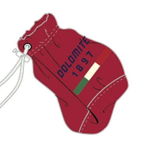 € mit Beutel Dolomite PLD Logo gesteppte Herren Enten-Daunenjacke Neu UVP 269.