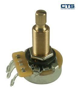 CTS-Linear-Potentiometer-Long-Split-Shaft-500K
