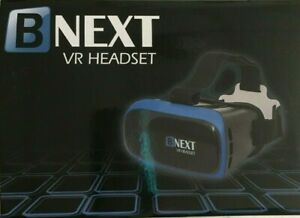 BNEXT-VR-Headset-Compatible-with-iPhone-amp-Android-Phone-Blue