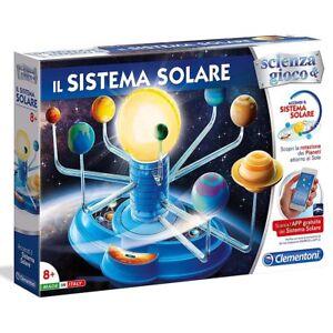 Gioco-educativo-per-bambini-scienza-Sistema-Solare-Clementoni-app-pianeti-7
