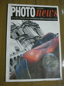 Photo-News-2013-limited-edition