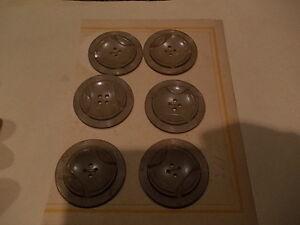 beau-de-mercerie-lot-de-6-boutons-anciens