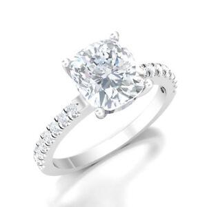 diamanten verlobungsring