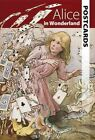 Alice in Wonderland by Dover Publications Inc 9780486488844