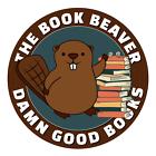 thebookbeaveraustralia