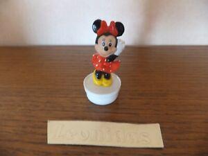 Bouchons-de-Smarties-Mickey-et-ses-amis-Minnie
