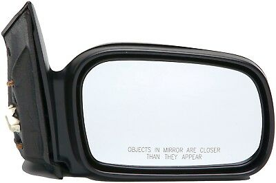 Dorman 955-1727 Honda Civic Passenger Side Powered Fold Away Side View Mirror