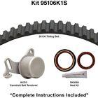 Engine Timing Belt Kit-Timing Belt Kit with Seals Dayco 95106K1S