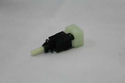 C-Clase CLK Sprinter FRENO//STOP LIGHT Pedal Interruptor A0015456409 Mercedes Benz S