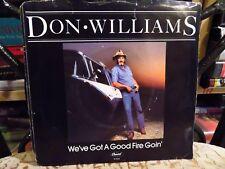 Spark of Love Lenny Williams Vinyl Record for sale online | eBay