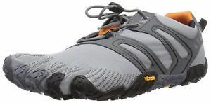 Vibram-Men-039-s-Shoes-Sandals-amp-Flip-Flops-Grey-Size-17-0-1RFU