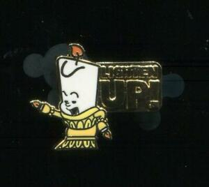 DS-Store-Duos-Lumiere-Lighten-Up-Disney-Pin-134986