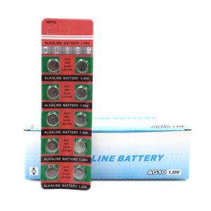 coin battery lr1130