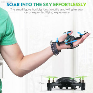 0EEF-2-4G-4CH-6-Axis-Drone-Multicopter-Small-Pocket-Wireless-Aircraft