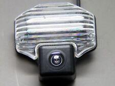 Car Rear-View Backup Camera Fo Toyota Alphard 2002 2003 2004 2005 2006 2007 2008