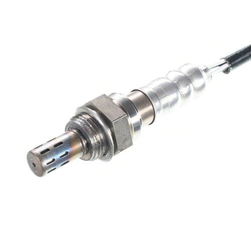 O2 Oxygen Sensor for Chevrolet Cobalt HHR 2005-2010 G5 Ion SC1 SL SW2 Downstream