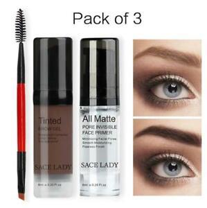 Eyebrow-Kit-Waterpoof-Long-Lasting-Brow-Color-Gel-primer
