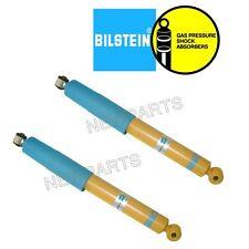 Bilstein 24-002530 Sto/ßd/ämpfer B6