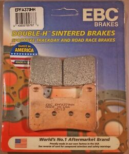 EBC-Brakes-SC-EPFA379HH-Sintered-Fast-Street-and-Trackday-Pads