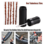 Puncture-Repair-Kit-for-Tubeless-Tire-Bicycle-Tire-Rubber-Mending-Strip-Adhesion thumbnail 1