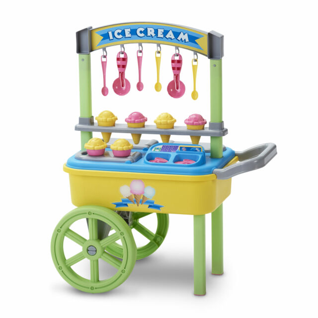 American Plastic Toys My First Playhouse 18000 For Sale Online Ebay