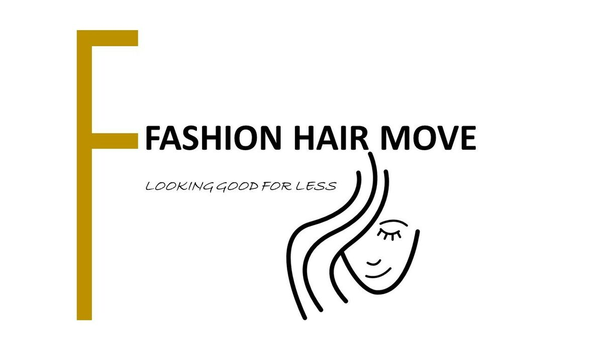 fashionhairmove