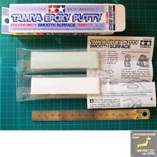 High Density Smooth Surface #87052 Epoxy Sculpting Putty Tamiya Epoxy Putty