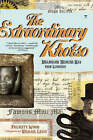 The Extraordinary Khotso: Millionaire Medicine Man from Lusikisiki by Felicity Wood, Michael Lewis (Paperback, 2007)