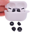 thumbnail 7 - Replacement-Memory-Foam-Earbuds-Ear-Tips-For-AirPods-Pro-Headset-Earphone