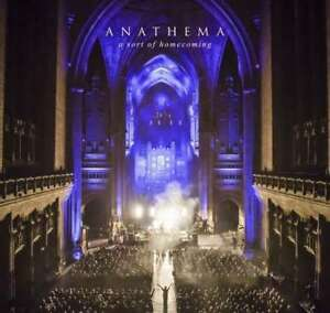 Anathema-A-Sort-Of-Homecoming-NEW-CD