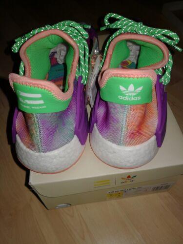 Pharrell Adidas Mc Gr Williams Holi Hu 42 Nmd drUaCrxq