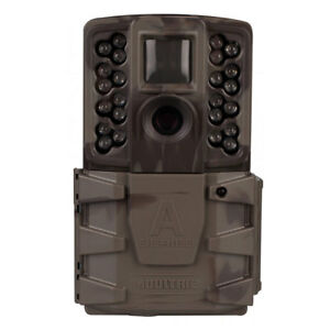 Moultrie-A-40-Pro-14MP-Low-Glow-Long-Range-Infrared-Game-Trail-Camera-Camo