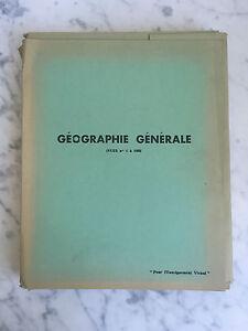 Geografia-General-Vistas-N-1-De-100-Para-Ensenanza-Living