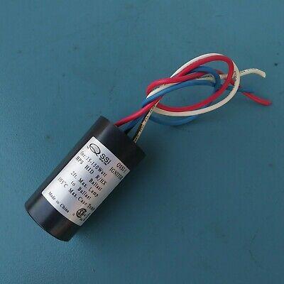 alpha-ene.co.jp High Pressure Sodium Ignitor 1000 Watt Premium ...