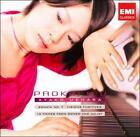 Prokofiev: Sonata No. 7; Visions Fugitives; 10 Pieces from Romeo and Juliet (CD, Apr-2008, EMI Classics)