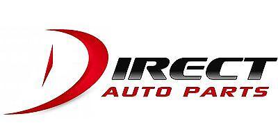 Direct Auto Parts 2