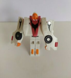 Transformers Armada Minicon Downshift