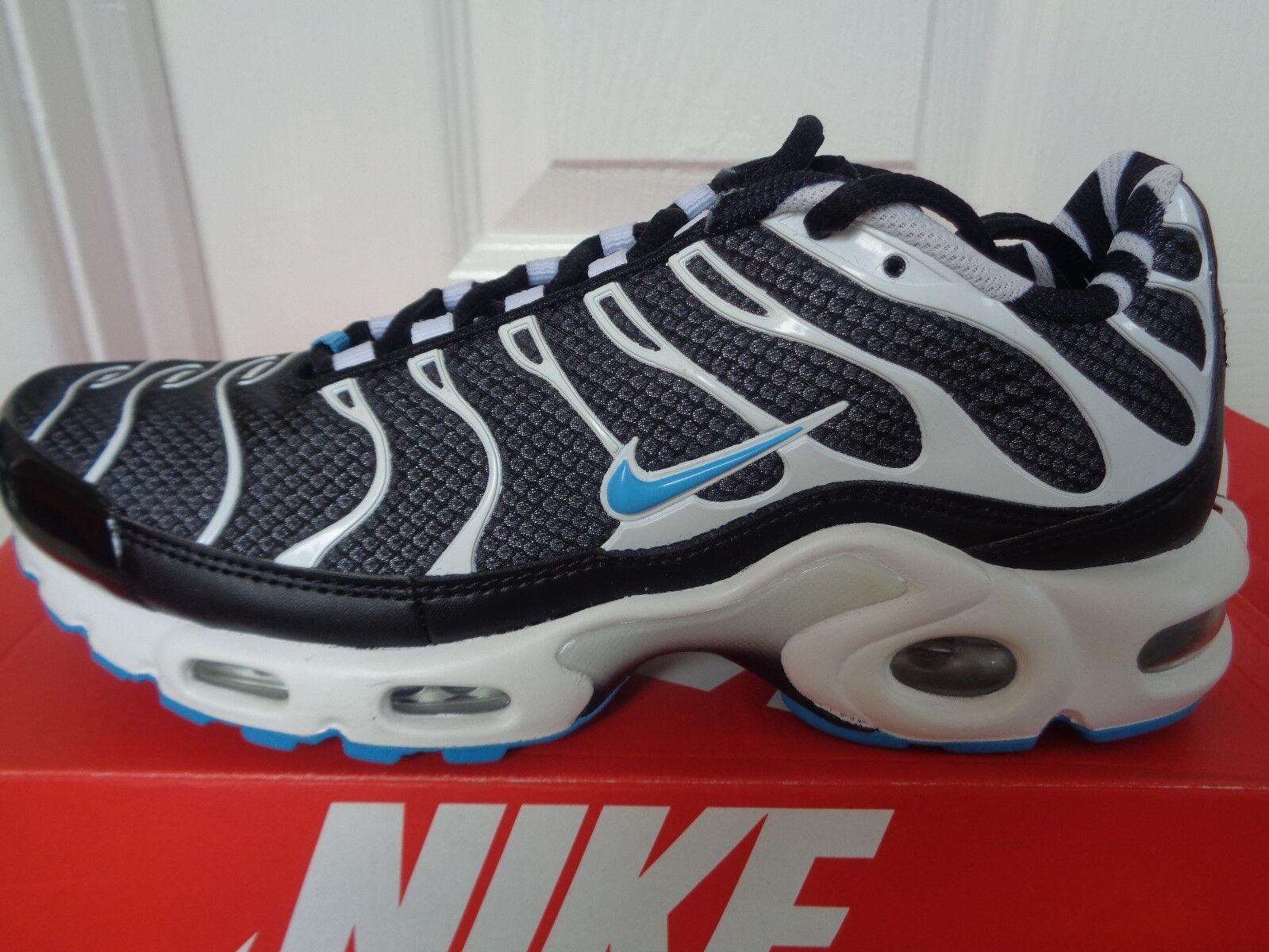 Txt Des Nike Air Max Baskets Chaussures 604133 Formateurs Plus nHHrSYqg