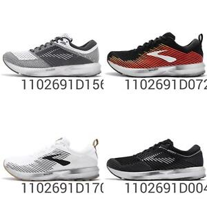 bfcf7d18e32e5 Image is loading Brooks-Levitate-DNA-AMP-Support-Mens-Road-Running-