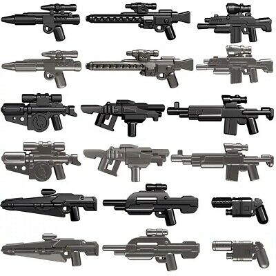 1//6 Scale Action Figures Military Hobbyist Suits 12in Fashionable Accs