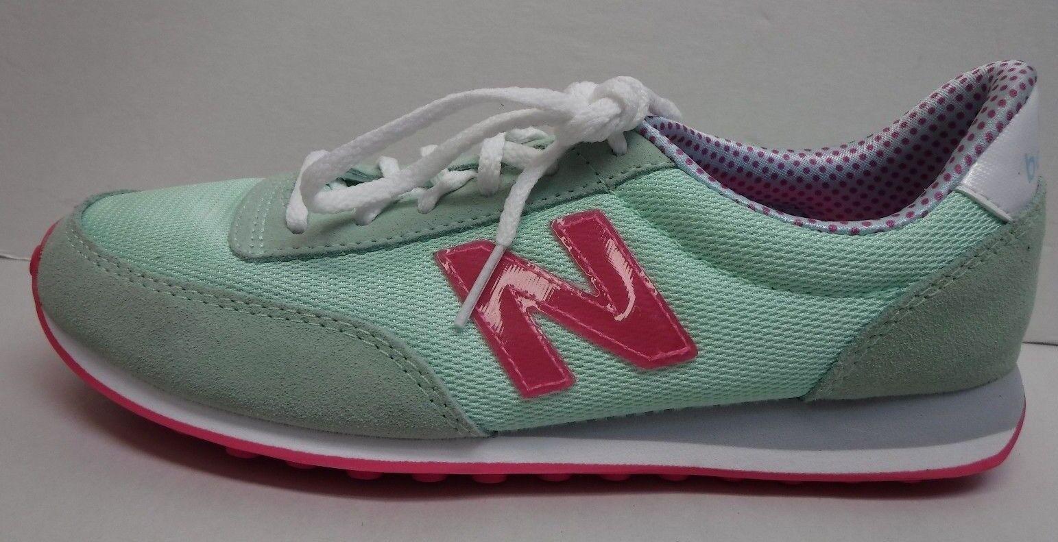 New Balance Größe 6 Seafoam Sneakers New Damenschuhe Schuhes