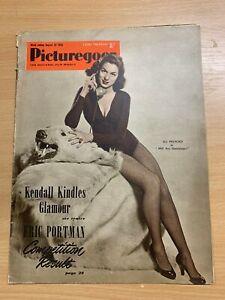 22-Aug-1953-Picturegoer-Film-Revue-Marilyn-Monroe-Kay-Kendall