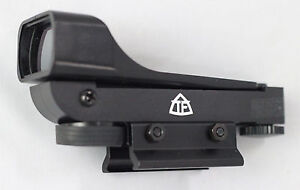 TRINITY-Compact-Red-Dot-Reflex-Sight-Fits-Paintball-Markers-with-Picatinny-Rails
