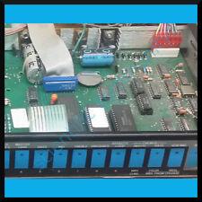 ADA MP1 firmware OS upgrade: version 2.01