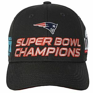Image is loading New-England-Patriots-Super-Bowl-51-Champions-Youth- 041ed9466