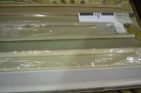 JCPenney CORDLESS CELLULAR BLACKOUT Honeycomb Shades Blinds